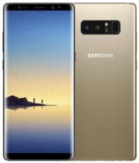 Samsung_Galaxy_Note_8_64GB_maple_gold