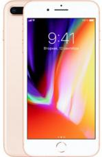 Apple_iPhone_8_Plus_64Gb_gold