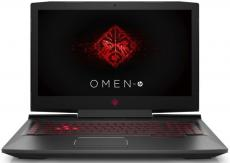 HP_OMEN_17-an011_black