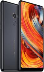 Xiaomi_Mi_Mix_2_6/64GB_black-1