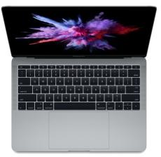 apple_MacBook_Pro_13_with_Retina_display_Mid_2017_MPXU2_silver-2-1