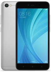 xiaomi/redmi_note_5a_prime_3/32gb-1