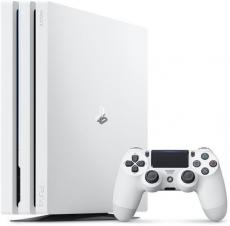 Sony_PlayStation_4_Pro_1Tb_white