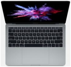 Apple_MacBook_Pro_13_with_Retina_display_Mid_2017_space_gray-1
