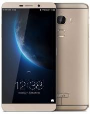 leeco/one_max_64gb