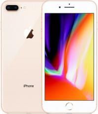 apple/iphone_8_plus_64gb