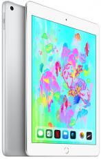 Apple_iPad_(2018)_32Gb_Wi-Fi_silver-2