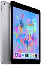 Apple_iPad_(2018)_32Gb_Wi-Fi_space_gray-2