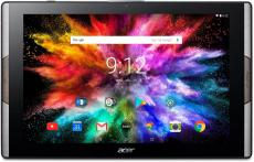 Acer_Iconia_Tab_10_64Gb_black
