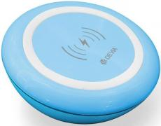 Devia_Non-pole_Wireless_Fast_Charger_blue