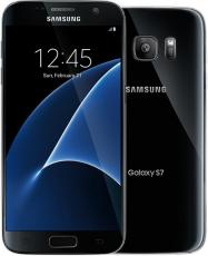 samsung/galaxy_s7_32gb