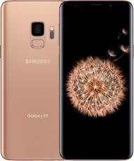 Samsung_Galaxy_S9_64GB_gold