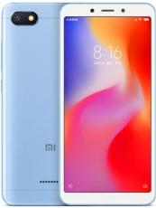 Xiaomi_Redmi_6A_2/32GB_blue