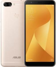 ASUS_ZenFone_Max_Plus_(M1)_ZB570TL_4/64GB_gold