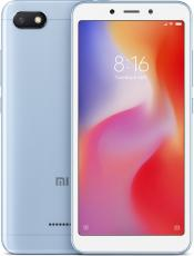 Xiaomi_Redmi_6A_2/16GB_blue