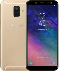 Samsung_Galaxy_A6_32GB_gold-1-1