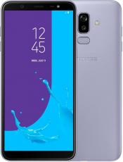 Samsung_Galaxy_J8_(2018)_32GB_grey
