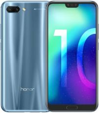 honor/10_4/64gb