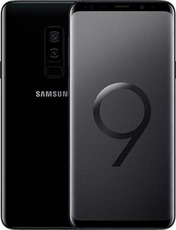 Samsung_Galaxy_S9+_256GB_midnight_black