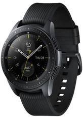 samsung/galaxy_watch_42mm_black-1-1