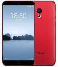 Meizu_15_Lite_4/32GB_red-1