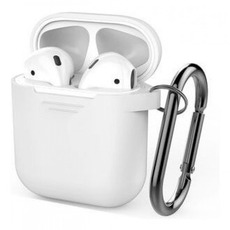 Case_for_AirPods_white