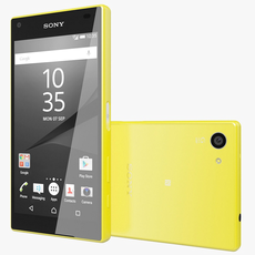 sony/xperia_z5_compact