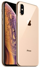 apple/iphone_xs_max_256Gb_gold-3-1