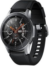 samsung/galaxy_watch_46mm_silver