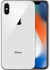Apple_iPhone_X_64Gb_silver-2