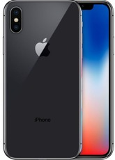apple/iphone_x_256gb-2