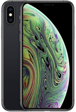 apple/iphone_xs_256gb