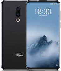 meizu/16th_6/64gb_black