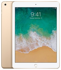 Apple_iPad_(2018)_32Gb_Wi-Fi_gold-2