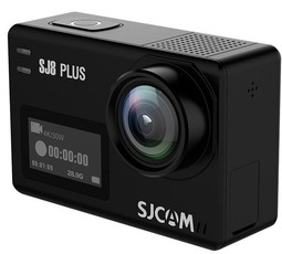 sjcam/sj8_plus_(basic)_black
