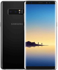 Samsung_Galaxy_Note_8_64GB_midnight_black