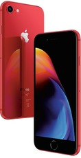 Apple_iPhone_8_64gb_red1