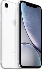 apple/iphone_xr_128gb_white