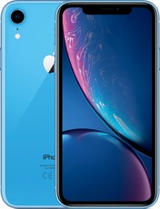 apple/iphone_xr_64gb_blue