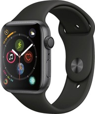 apple/watch_series_4-2-4