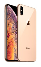 apple/iphone_xs_max_512Gb_dual