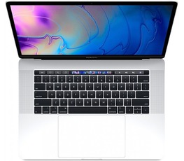 apple/macbook_pro_13_2018_touch_bar_mr9u2_silver-1-1
