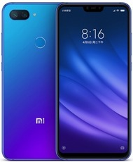 xiaomi/mi8_lite_4/64gb_global_version_blue