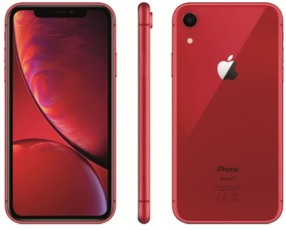 apple/iphone_xr_128gb_dual_sim_red