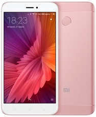 xiaomi/redmi_4x_16gb