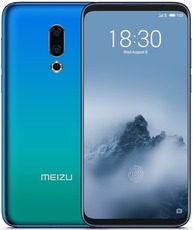 meizu/16th_8/128gb_midnight_black_-1