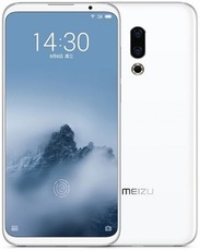 meizu/16th_6/64gb