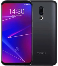 meizu/16_6/64gb_black