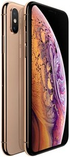 apple/iphone_xs_64gb-1