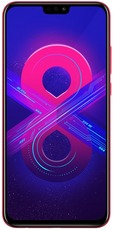 honor/8x_4/64gb_red-1